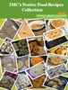 Indian Moms Connect - IMC's Festive Food Recipes Collection artwork
