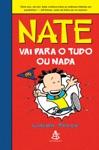 Nate Vai Para O Tudo Ou Nada