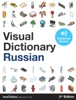 Visual Dictionary Russian (Enhanced Version)
