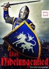 Das Nibelungenlied Und Die Nibelungen Als Erzhlung