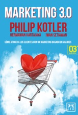 MARKETING 3.0 BY PHILIP KOTLER EPUB DOWNLOAD