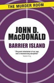 Barrier Island PDF Download