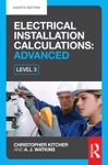Electrical Installation Calculations Advanced 8th Ed