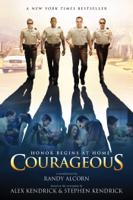 Courageous ebook Download