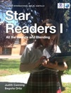 Star Readers I