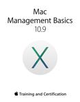 Mac Management Basics 10.9