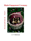 Hindu Engagement Ceremony The Workbook