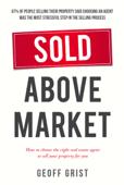 Sold Above Market