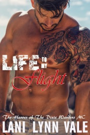 Life to my Flight PDF Download