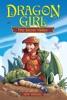 Dragon Girl: The Secret Valley