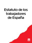 Estatuto de los trabajadores de España
