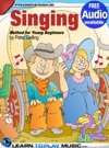 Singing Lessons For Kids