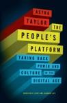 The Peoples Platform