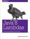 Java 8 Lambdas