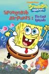 SpongeBob AirPants The Lost Episode SpongeBob SquarePants