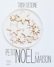 PETIT NOëL à LA MAISON
