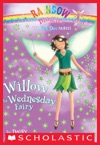 Fun Day Fairies 3 Willow The Wednesday Fairy