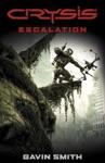 Crysis Escalation