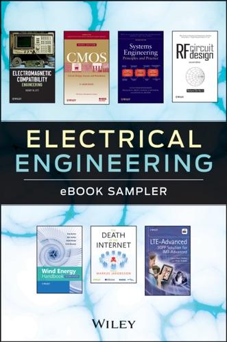 Wiley - Electrical Engineering Sampler: Baker, Li, Ott, Kossiakoff, Holma, Jakobsson, Burton
