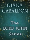 The Lord John Series 4-Book Bundle
