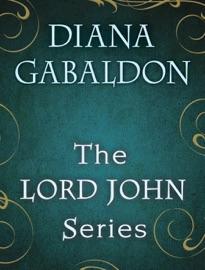 The Lord John Series 4-Book Bundle PDF Download