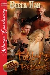 Download Elite Dragoons 4: Tabby's Rescuers [Elite Dragoons 4]