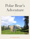 Polar Bears Adventure