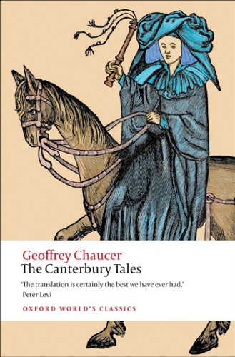 an analysis of christianity in the canterbury tales by geoffrey chaucer 17th century portrait of geoffrey chaucer / national portrait gallery, london most of us first encounter chaucer near the beginning of senior year in high school constantine legitimized christianity in 312 and died in 325 after the decline of the empire, certainly by the year 750, three.