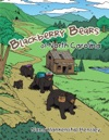 Blackberry Bears Of North Carolina