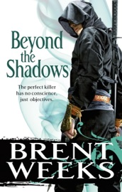 Download Beyond The Shadows