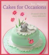 Cakes For Occasions