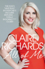 Claire Richards - All Of Me illustration