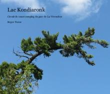 Lac Kondiaronk