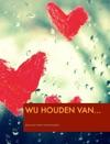 Wij Houden Van