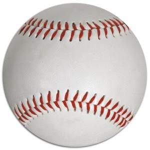 Baseball Book Review