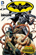 Batman: Endgame Special Edition (2015-) #1
