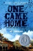 One Came Home