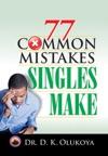 77 Common Mistakes Single Make