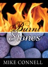 Burnt Stones 3 Sermons
