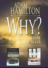 WhyEnoughForgiveness Selections From Adam Hamilton - EBook EPub