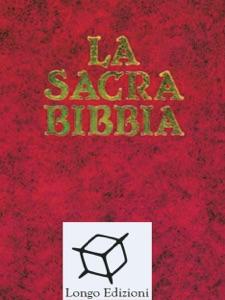 La Bibbia cristiana Book Cover