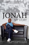 Jonah - My Story