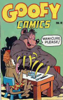 Jack Bradbury & Convert2ebooks - Goofy Comics No.19   artwork