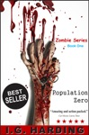 Population Zero Book One