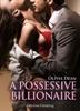 A Possessive Billionaire vol.2