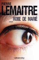 Download and Read Online Robe de marié