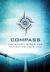 The Voice Compass Bible EBook