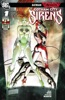 Gotham City Sirens (2009-) #1