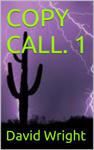 Copy Call 1