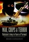 War Coups  Terror